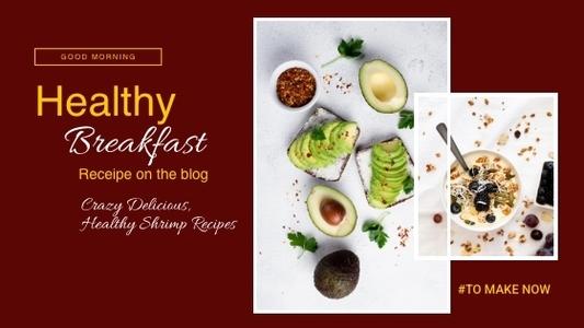 food blogbanner 2 free food blog header images