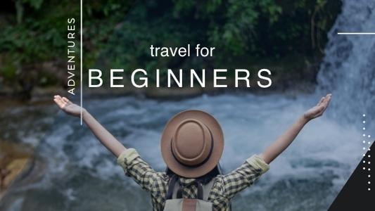 travel blogbanner 1 online travel blog header