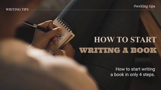writing blogbanner 2 online writing blog banner templates