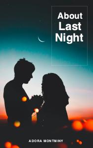 bookcover 1 online book cover design