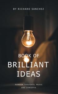bookcover 14 free book cover design