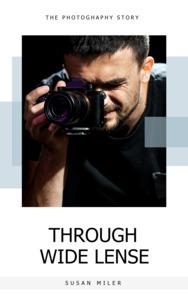 bookcover 18 ebook cover design