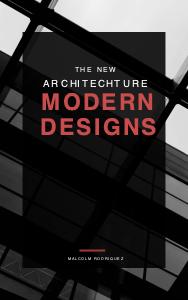 bookcover 3 free book cover design templates