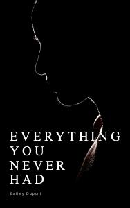 bookcover 5 book cover design online free