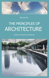 bookcover 8 printable book cover designs