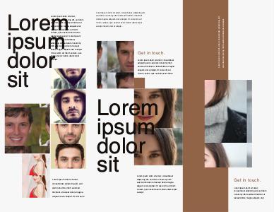 company brochure 6 free online company  brochure