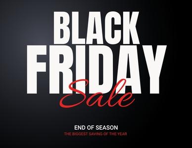 sales brochure 3 black frifday sale  brochure design