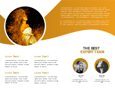 sauna brochure 4 free online sauna  brochures