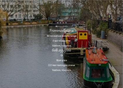 accomodation card 12 watercraft vessel