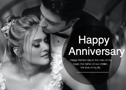 anniversary_ card 1 clothing person