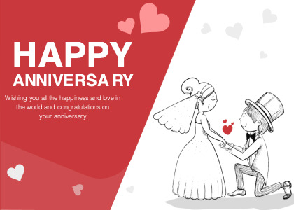 anniversary_ card 4 advertisement poster