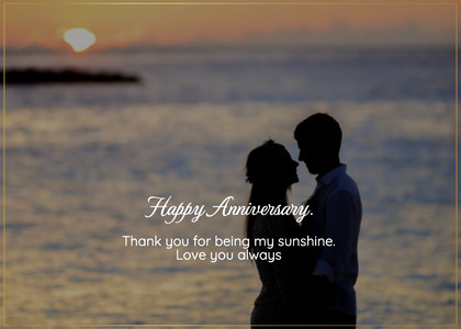 anniversary card 178 person dating