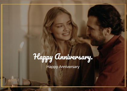 anniversary card 187 person dating