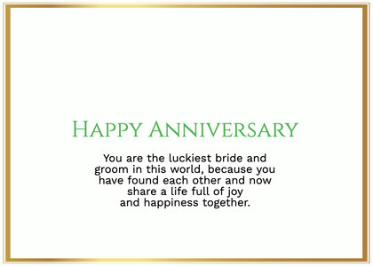 anniversary card 93 text whiteboard