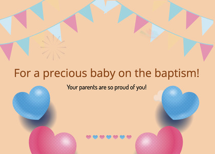 baptism card 62 temptag temptag