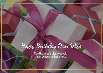 birthday card 52 gift temptag