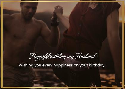 birthday card 77 person human