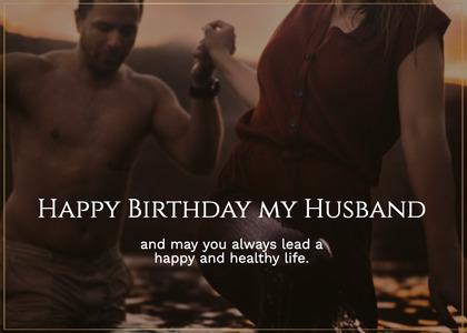 birthday card 79 person human