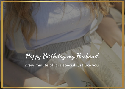 birthday card 82 clothing apparel
