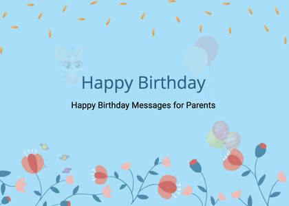 birthday card 87 paper graphics