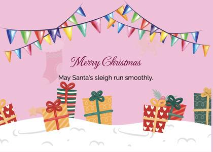 christmas card 197 temptag temptag