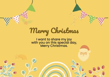 christmas card 88 diwali graphics