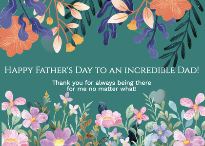 fathersday card 105 graphics art