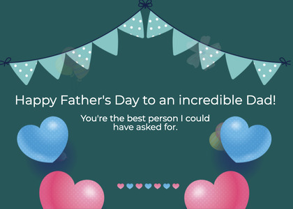 fathersday card 107 advertisement text
