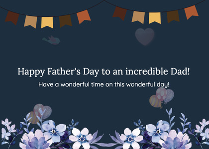 fathersday card 116 graphics art