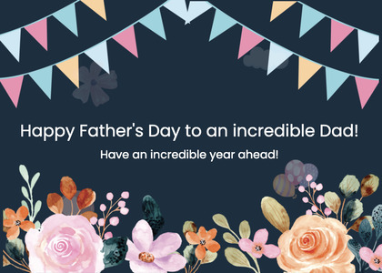 fathersday card 117 graphics art