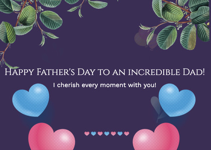 fathersday card 129 greeting card mail