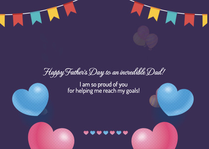 fathersday card 141 greeting card mail