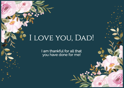 fathersday card 15 graphics art