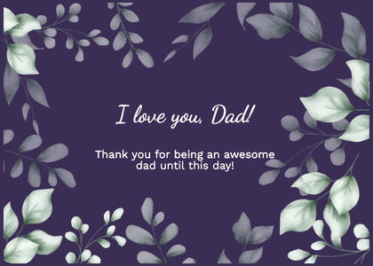 fathersday card 17 graphics art