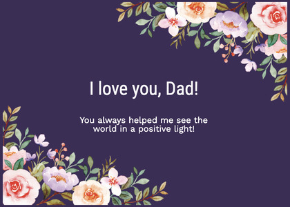 fathersday card 22 graphics art