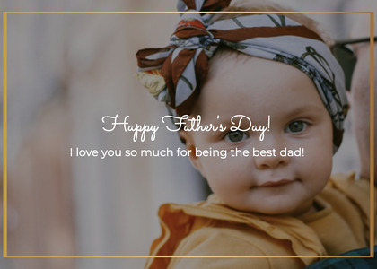 fathersday card 237 clothing apparel
