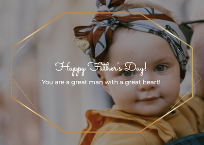 fathersday card 240 clothing apparel