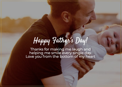 fathersday card 249 person t shirt