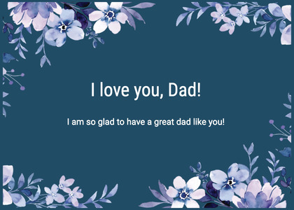fathersday card 25 graphics art
