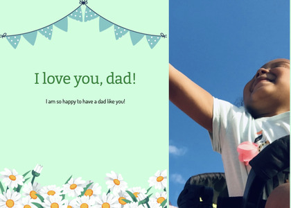 fathersday card 291 person advertisement