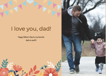 fathersday card 292 person human