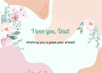 fathersday card 318 graphics art