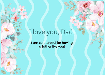fathersday card 334 graphics art