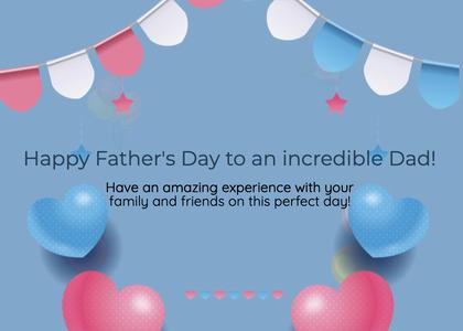 fathersday card 66 temptag temptag