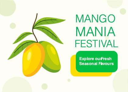 festival card 4 plant fruit