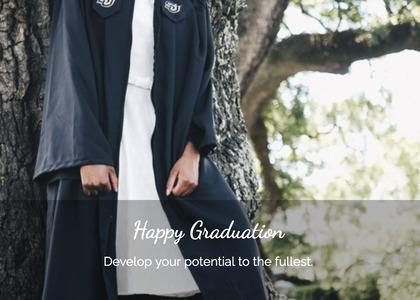 graduate card 66 clothing apparel