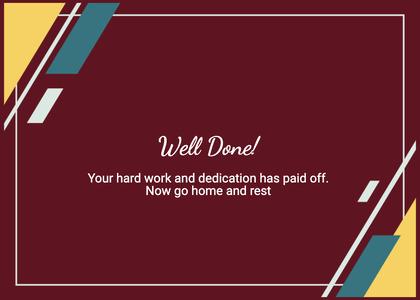 graduate card 79 text business card