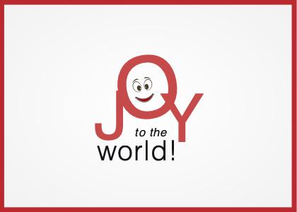 joy card 3 logo symbol
