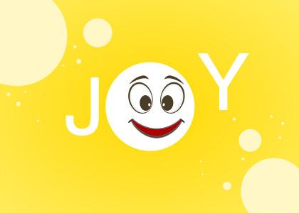 joy card 4 graphics art