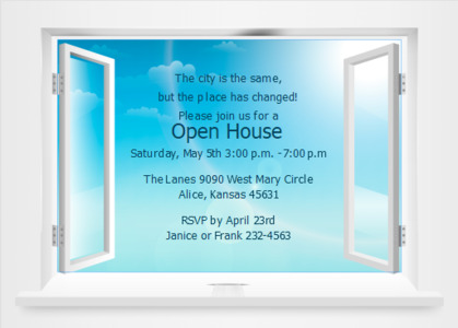 openhouse card 13 picturewindow flyer